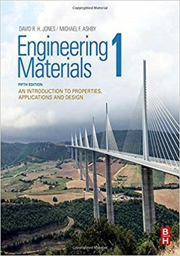 Jones_David_Rayner_Hunkin_Engineering_materials.jpg