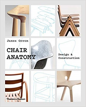 Orrom_James_Chair_anatomy_design_and_construction.jpg