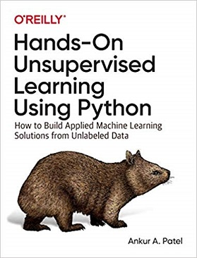 Patel_Ankur_A_Hands-on_unsupervised_learning_using_Python.jpg