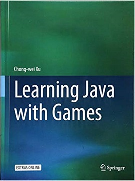 Xu_Chong-wei_Learning_Java_with_games.jpg